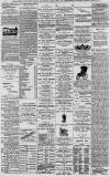 The Ipswich Journal Saturday 22 March 1884 Page 4