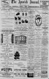 The Ipswich Journal Saturday 17 February 1900 Page 1
