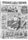 Illustrated Police News