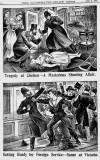 Illustrated Police News Saturday 03 April 1897 Page 4