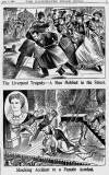 Illustrated Police News Saturday 03 April 1897 Page 5