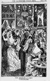 Illustrated Police News Saturday 01 January 1898 Page 6