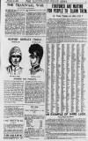 Illustrated Police News Saturday 17 February 1900 Page 3
