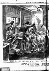 Illustrated Police News Saturday 03 August 1907 Page 6