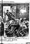 Illustrated Police News Saturday 03 August 1907 Page 7