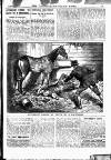 Illustrated Police News Saturday 03 August 1907 Page 11