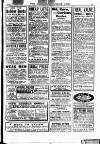 Illustrated Police News Saturday 03 August 1907 Page 13