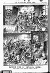 Illustrated Police News Saturday 03 August 1907 Page 14