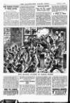 Illustrated Police News Saturday 05 February 1910 Page 4