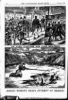 Illustrated Police News Saturday 05 February 1910 Page 16