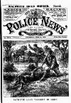 "•UP ILLUSTRATED POLICE NEWS.—JUNE 19, 191 J. . WALWORTH CHILD MURDER. (IHrated). po""Steiy**^* Bol ami ls^ <^e»^ons. - SYSTEM WIRES"