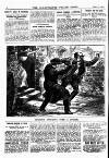 THE ILLUSTRATED POLICE NEWS.