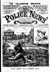 A registered at- the p.o. L AS A NEWSPAPER. J
