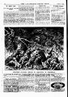 Illustrated Police News Thursday 05 August 1915 Page 4