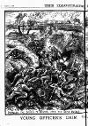 Illustrated Police News Thursday 05 August 1915 Page 8