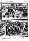 Illustrated Police News Thursday 05 August 1915 Page 9