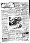 Illustrated Police News Thursday 05 August 1915 Page 12