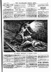 Illustrated Police News Thursday 05 August 1915 Page 13