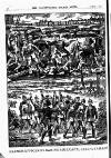 Illustrated Police News Thursday 05 August 1915 Page 16