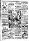 Illustrated Police News Thursday 01 January 1920 Page 3