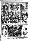 Illustrated Police News Thursday 01 January 1920 Page 5
