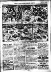 Illustrated Police News Thursday 01 January 1920 Page 8