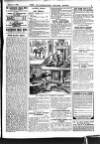 Illustrated Police News Thursday 08 January 1925 Page 3