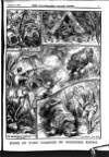 Illustrated Police News Thursday 08 January 1925 Page 5