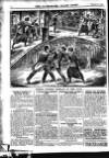 Illustrated Police News Thursday 08 January 1925 Page 8