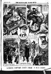 Illustrated Police News Thursday 29 October 1925 Page 5