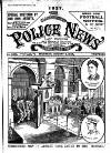 Illustrated Police News