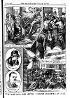 Illustrated Police News Thursday 04 August 1927 Page 5