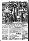 Illustrated Police News Thursday 04 August 1927 Page 8