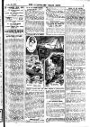 Illustrated Police News Thursday 20 October 1927 Page 3