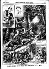 Illustrated Police News Thursday 20 October 1927 Page 5