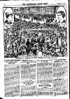 Illustrated Police News Thursday 20 October 1927 Page 8