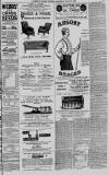 Oxford Journal Saturday 22 March 1884 Page 3