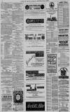 Oxford Journal Saturday 07 May 1887 Page 2