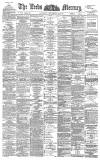 Leeds Mercury