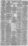 Lloyd's Weekly Newspaper Sunday 01 August 1869 Page 9