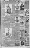 Lloyd's Weekly Newspaper Sunday 18 October 1896 Page 9