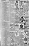 Lloyd's Weekly Newspaper Sunday 22 April 1900 Page 15