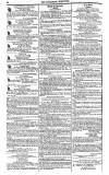 Liverpool Mercury Friday 26 July 1811 Page 4