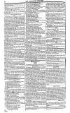 Liverpool Mercury Friday 26 July 1811 Page 8