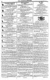 Liverpool Mercury Friday 02 August 1811 Page 4