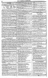 Liverpool Mercury Friday 02 August 1811 Page 8