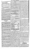 Liverpool Mercury Friday 23 August 1811 Page 8