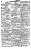 Liverpool Mercury Friday 30 August 1811 Page 4