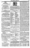 Liverpool Mercury Friday 30 August 1811 Page 5