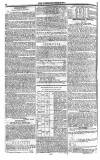 Liverpool Mercury Friday 30 August 1811 Page 6